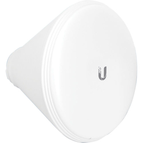 ubiquiti_networks_prismap_5_30_prismap_5_30_isolation_antenna_1365887