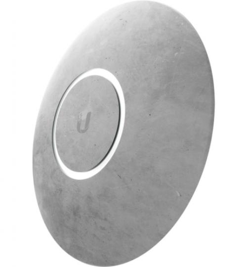 ubiquiti-nanohd-cover-concrete